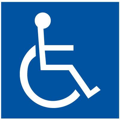 Obrazek posiada pusty atrybut alt; plik onazwie accessibility-symbol-signs-45054-lg.png