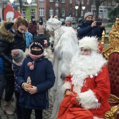Mikołaj (1)